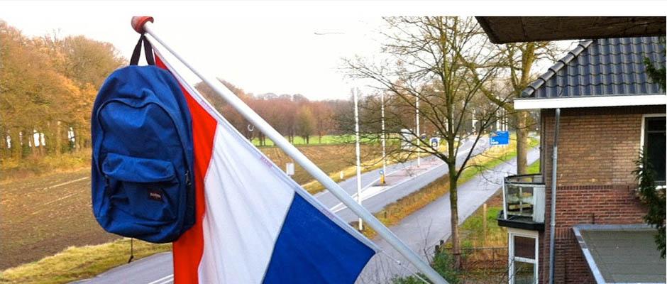 Bijles Zutphen - Geslaagd