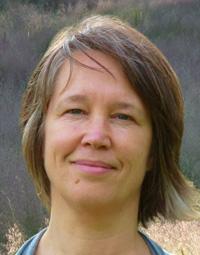 Anna Maria Roos